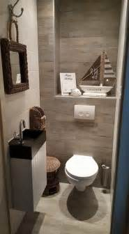 downstairs bathroom decorating ideas best 25 small toilet room ideas on small
