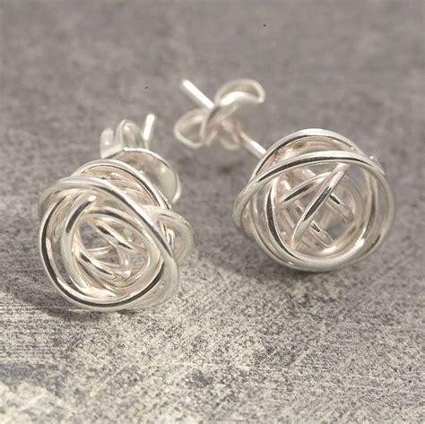 Jaxon Small Motif Tank Top Jaxon sliver earrings tibetan silver earrings the barn owl trust