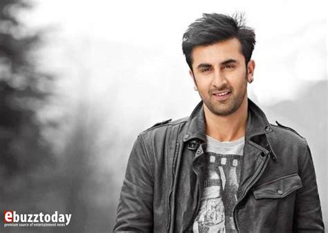 film india ranbir kapoor ranbir kapoor bags best actor barfi best film at
