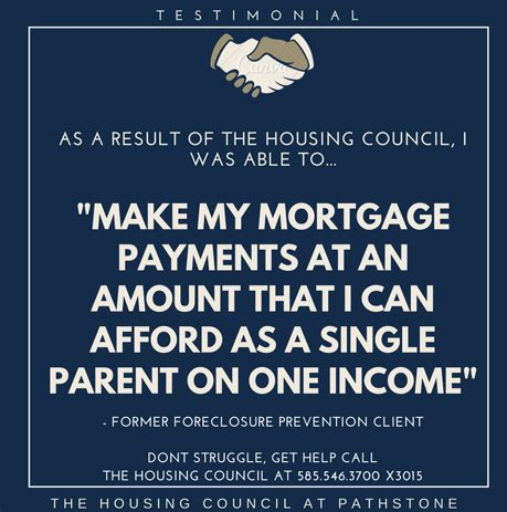 can you make mortgage payments with a credit card sponsored post make your mortgage payments affordable