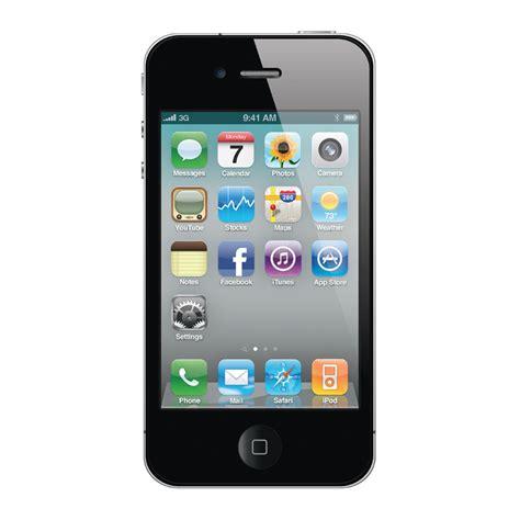 apple iphone 3g s price specifications features comparison gsmorigin