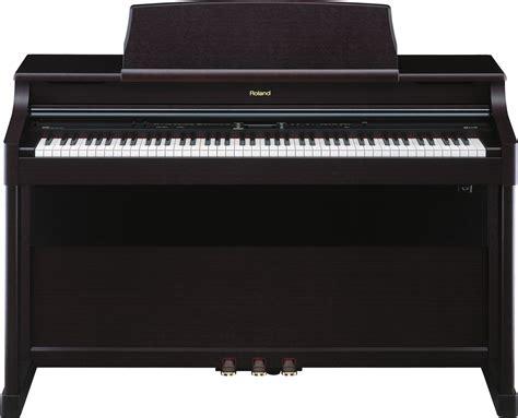Keyboard Electone Casio to 224 n qu盻祖 piano anh qu 226 n cung c蘯 p piano c譯 苟i盻