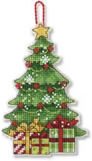 ornament cross stitch dimensions cross stitch kits
