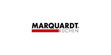 marquardt matratzen unsere gesch 228 fte wohnmeile halstenbek