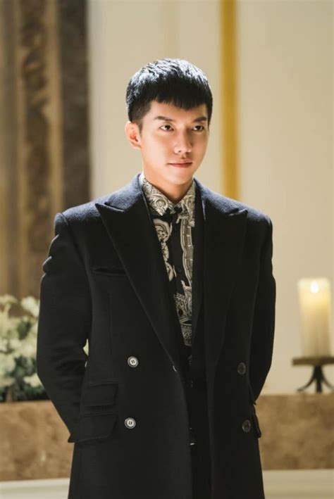 lee seung gi korean actor 255 best 이승기 lee seung gi images on pinterest lee