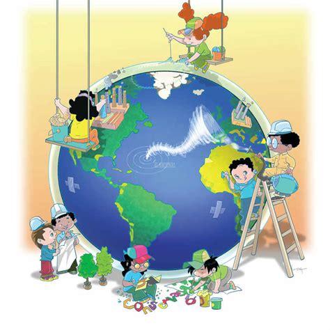 imagenes sobre como cuidar el planeta imagenes dibujos sobre como cuidar el planeta