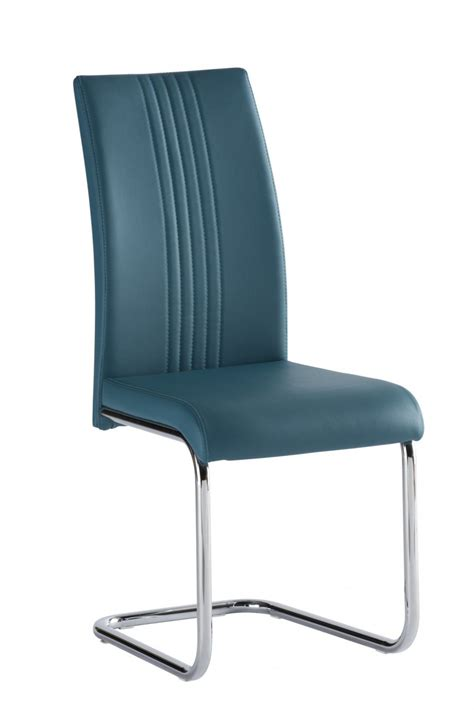 teal armchair for sale teal armchair for sale 28 images upholstered armchairs