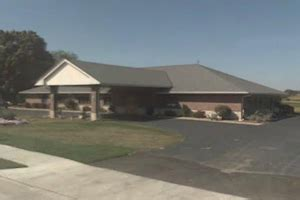 shimon funeral home hartford wisconsin wi funeral
