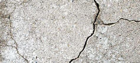 cracked basement floor tile cracking on slab load filedress