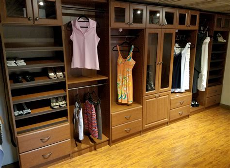 California Closets Wi by Tracking The Leaders In Cabinets Furniture Millwork And
