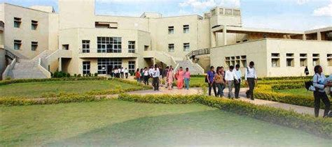 Iit Delhi Mba Quora by Which Is The Best Institute For A Distance Mba In India