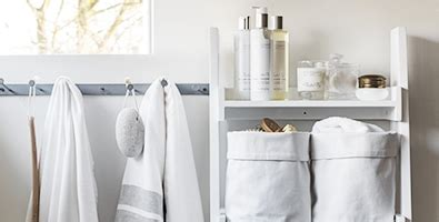 The White Company Bathroom Accessories by Bathroom Accessories Bathroom Home The White Company Uk