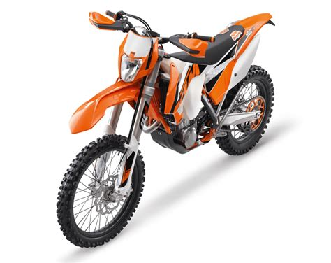 Ktm Dealers In New York New 2016 Ktm 450 Xc W Motorcycles In Riverhead Ny