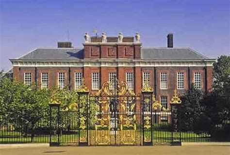 Kensington Palace London kensington palace getting there ticketing amp what you ll see