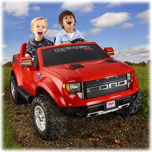 Custom Power Wheels Truck For Sale 161 Tiene Muchos Detalles Realistas Para M 225 S Diversi 243 N Y