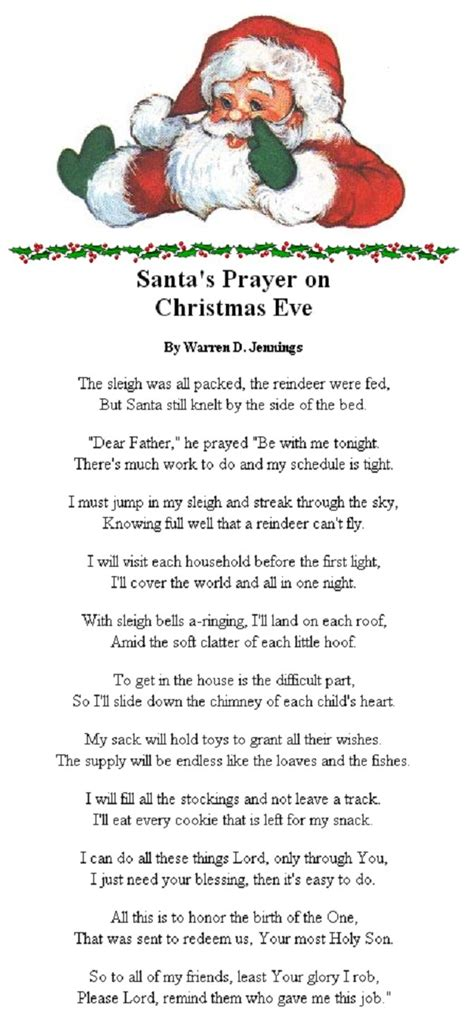 christmas invocation prayer prayer quotes quotesgram