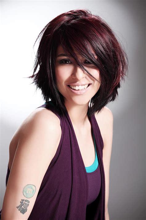 Meisya Syari meesha shafi profile picture bio bra size