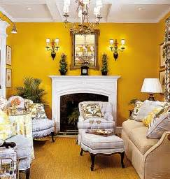 yellow paint for living room painting living rooms yellow home decoration club