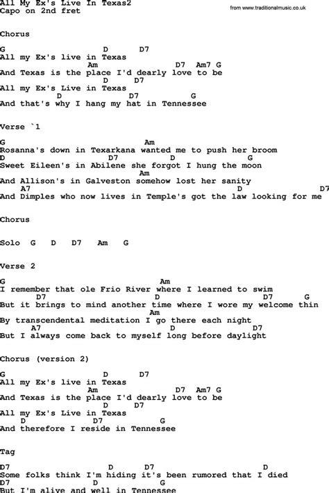 ukulele sheet  images  pinterest