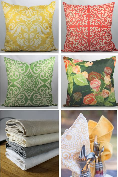 home decor packages southern sisters home linen decor package 2