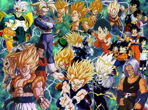 film anime dragon ball anime online dragon ball movie anime list