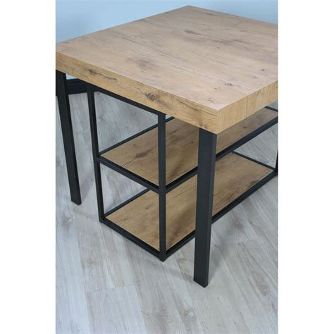 tavolo consolle allungabile offerta consolle allungabile plano by design in offerta su