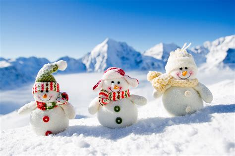 Snow Happy 49 quotes and sayings