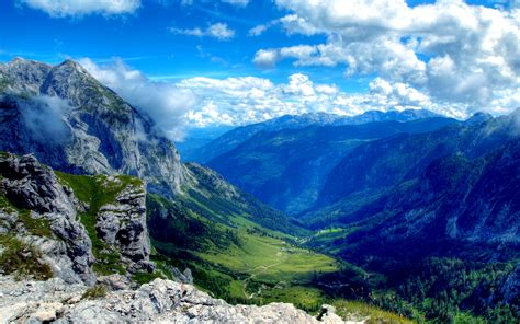 best mountain valley hq pics world s greatest art site