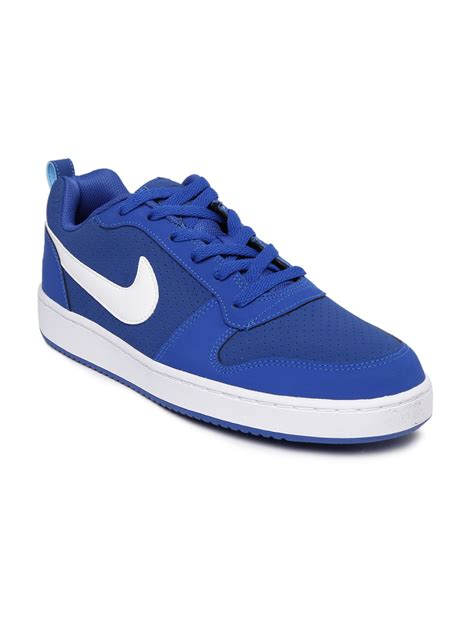 casual nike sneakers nike leather shoes casual the river city news