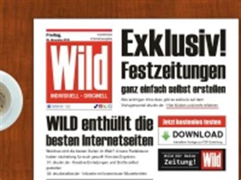 layout bild zeitung word wild zeitung de 47 228 hnliche websites zu wild zeitung