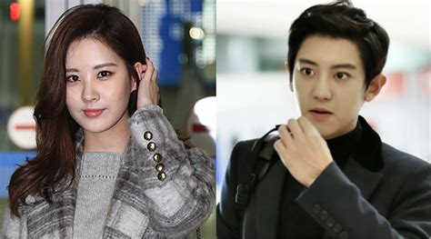 daftar film anggota exo seohyun snsd akan temani chanyeol exo di film so i