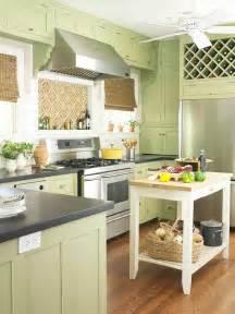 green and kitchen modern furniture green kitchen design new ideas 2012