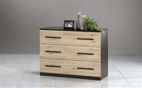 cassettiere design outlet cassettiera mondo convenienza torino idee per interni e