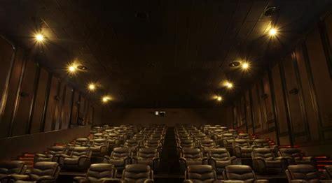 cgv di bandung cgv blitz cinema tambah layar di istana bec bandung