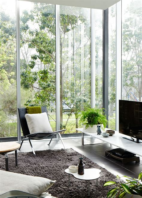 tree house lounge paul hecker the design files australia s most popular design blog