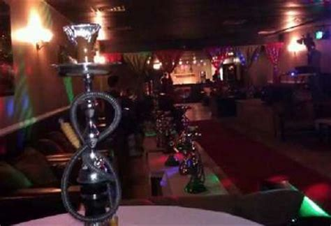 Top Hookah Bars In Chicago by Best Chicago Hookah Bars Things To Do In Chicago
