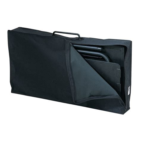 lodge oven table lodge a1 7 c oven cooking table tote bag black