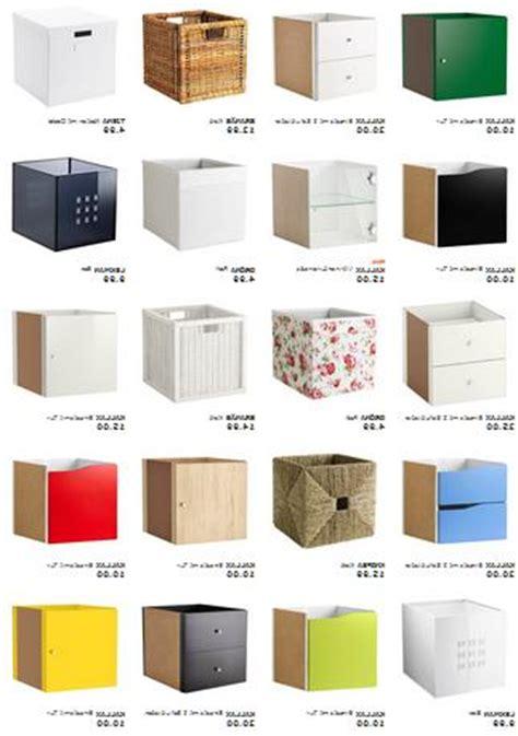 Ikea Kallax Regal Boxen by Familienbett Aus Kallax Regalen Einfach Selber Machen