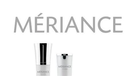 Antb Top Offering Discounted Cosmetics by M 233 Riance Collag 232 Ne Skin Care Line 40 Allsales Ca