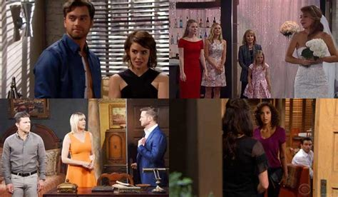 the bold and the beautiful daily recaps soapcentral the bold and the beautiful daily recaps