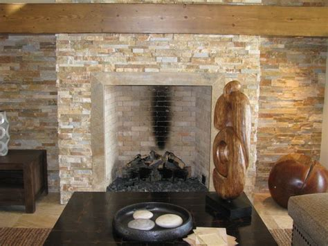 Fireplace Insert Cracked by 9 Best Images About Fireplaces On