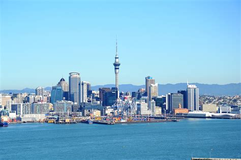 auckland what to do check out auckland what to do cntravel auckland skyline check out auckland skyline cntravel