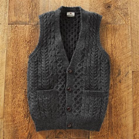 Sweater National Geographic s sweater vest national geographic store