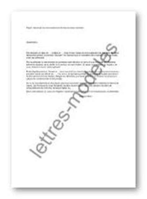 Modèles De Lettres Spontanées Letter Of Application Modele Lettre De Felicitation Travail