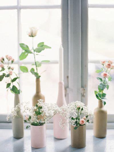 17 Best ideas about Swedish Wedding on Pinterest