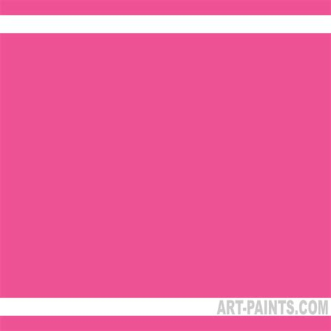 pink paint pink neon paintmarker marking pen paints 7571 pink paint pink color painters