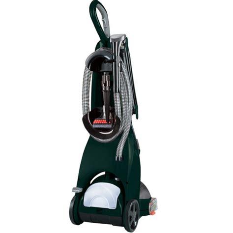 bissell deepclean proheat 2x pet carpet upholstery cleaner bissell proheat 2x 174 select pet 9400a parts reviews
