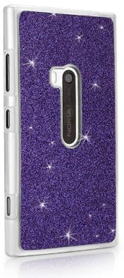 Casing Nokia 7600 Pink Fullset glitter lumia 920 polycarbonate cases and covers the shimmering glitter will treat