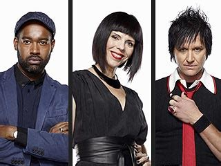 Project Catwalk Series 3 Wants You by Project Runway Picks A Winner