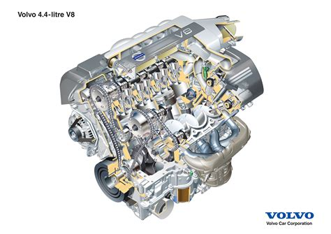 automotive service manuals 2011 volvo xc70 engine control volvo xc90 2 5 2012 auto images and specification